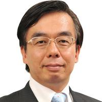 役員報酬・賞与・退職金の正しい決め方CD