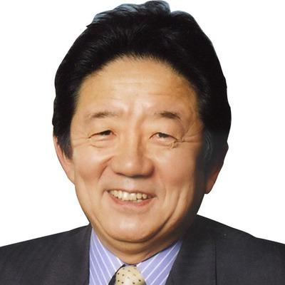 日本経済再生への「破壊と未来創造」CD・DVD
