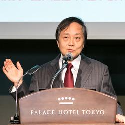 これから10年の《東京の大改造計画》CD・DVD
