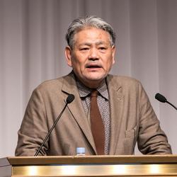 """沖縄の""""平和観光""""が日本の未来をつくるCD・DVD"""