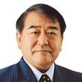 寺島実郎「2016年・春」の時代認識CD・DVD