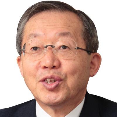 幸田昌則「2016年春・最新 不動産市況と地価動向」CD
