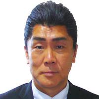 宮島秀直「2016年春・日本株投資戦略」CD