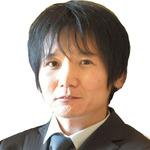 中原圭介「《歴史的大転換》の世界経済」CD