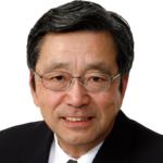 井上和弘の「キャッシュリッチの経営」CD