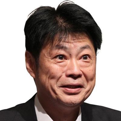 日本経済は最強である