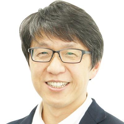 《世界へ羽ばたく》日本初のリサイクル革命