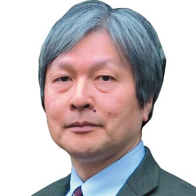 """木からつくる""""セルロースナノファイバー""""の拡がる用途"""