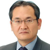 """3K職場を""""働く誇り""""に変えた「人づくりの経営」CD"""