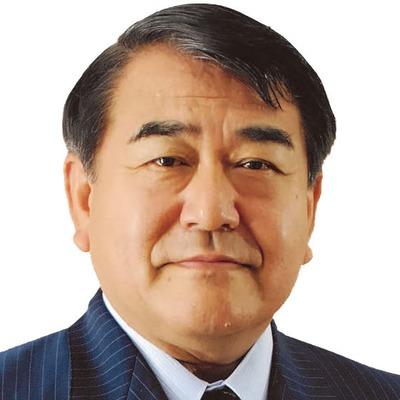 寺島実郎「2016年・夏」の時代認識