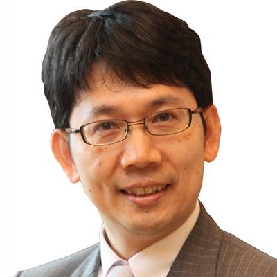 日本で一番投資したい「いい会社の条件」