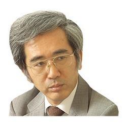 大竹愼一の2016年 夏からの「最新日本経済予測」CD