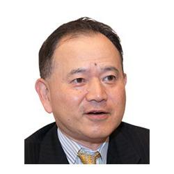 有賀泰夫の「株式市場の行方と有望企業」CD