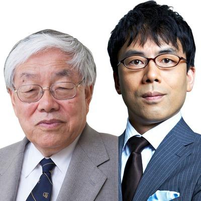 《安倍首相の経済ブレーンが読む》これからの日本経済の行方