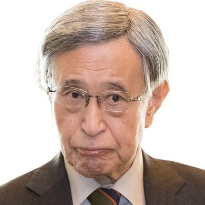 """""""200年企業づくり""""の黄金ループCD・DVD"""