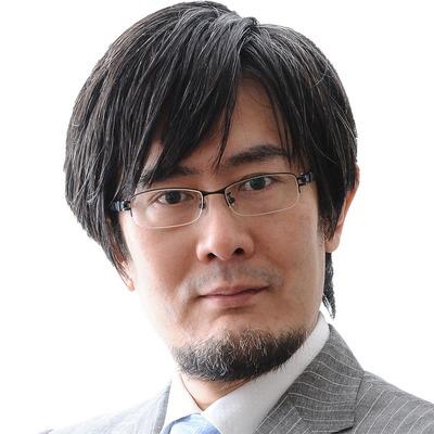 三橋貴明の「日本経済予測」