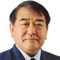 寺島実郎「2017年・春」の時代認識CD・DVD