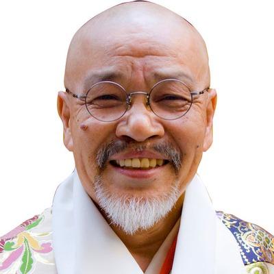 平成29年の「社長と会社の年星運」