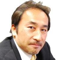 深谷幸司「乱高下必至《為替・株式相場》最新予測」CD