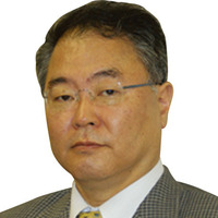 高橋洋一「《保護主義トランプ政権》とこれからの日本」CD