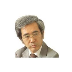 大竹愼一の2017年春からの「最新日本経済予測」CD
