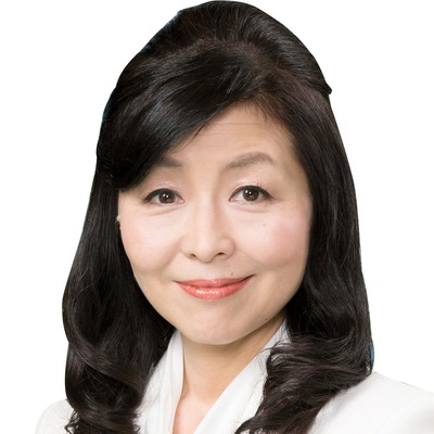 鈴木貴子「エステーの経営革命」CD