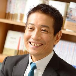 中谷彰宏の「相手の心を開く《聞き方》の達人」CD・ネット配信講座