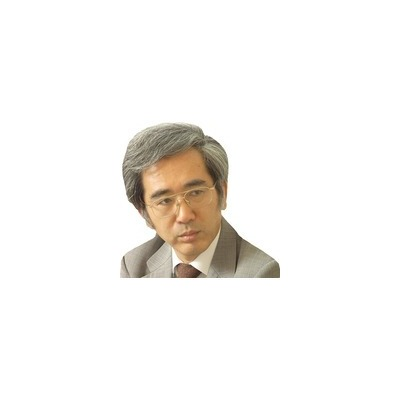 大竹愼一の2017年夏からの「最新経済予測」CD
