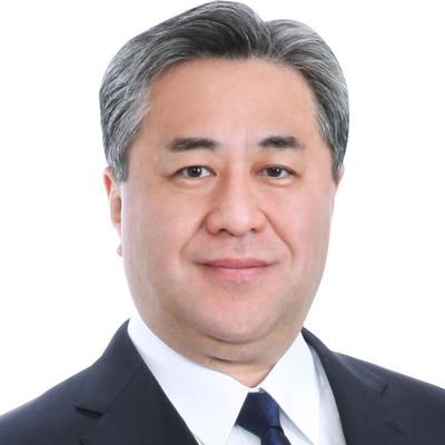 """メニコン""""非常識で正攻法""""の経営戦略"""
