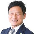 """""""IT×リノベーション""""が日本の住まいを変えるCD"""