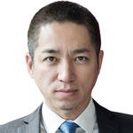 """""""記録的な成果を出す人の仕事力""""CD"""