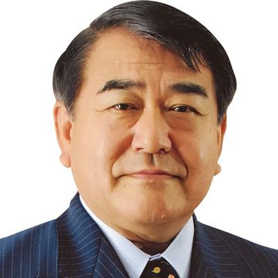寺島実郎「2017年・夏」の時代認識