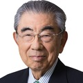 鈴木敏文の《仮説と検証の経営》CD・DVD