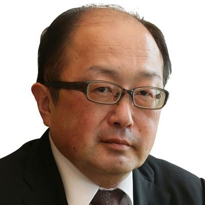 """日本一幸せな会社""""常に考える社風""""で儲かるCD・DVD"""