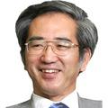 大竹愼一「2017年後半からの世界経済レポート」CD・DVD