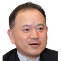 《予約受付中》有賀泰夫の「最新・株式市場の行方と有望企業」CD