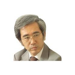 大竹愼一の2018年からの「最新経済予測」CD