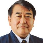 寺島実郎「2018年・春」の時代認識