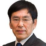 日本一の大工集団をめざす異端経営