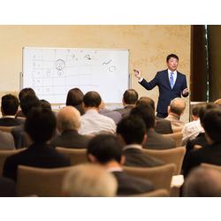 成功から学ぶ「メンタル強化プログラム」