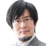 三橋貴明の「日本経済の今後の行方」