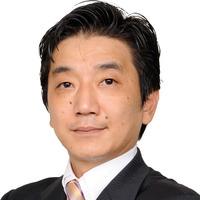 【最新刊】渡邉哲也《2018年、経済はこう動く》CD