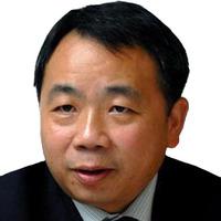 【予約受付中】石 平「激変の《中国政治・経済》最新動向」CD