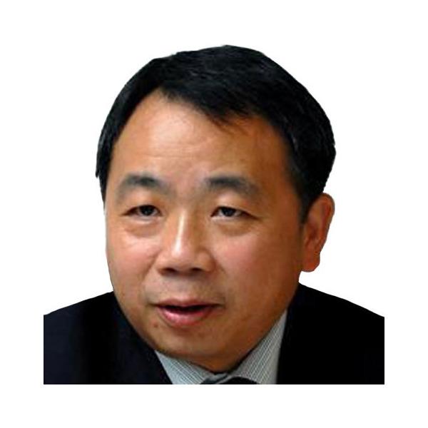 石 平「激変の《中国政治・経済》最新動向」CD