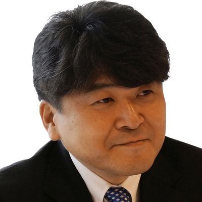 塚澤健二「大変動に備えよ!《最新・株式相場予測》」CD