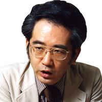 大竹愼一の2018年春からの「最新経済予測」CD