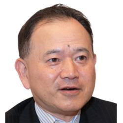 有賀泰夫の「2018年夏 株式市場の行方と有望企業」CD