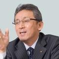2019年度 第57期 佐藤塾 長期経営計画作成合宿