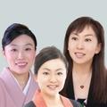 女性のための経営セミナー
