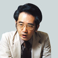 大竹愼一の2019年最新日米経済 夏季コース
